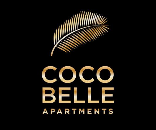 coco-belle-logo2