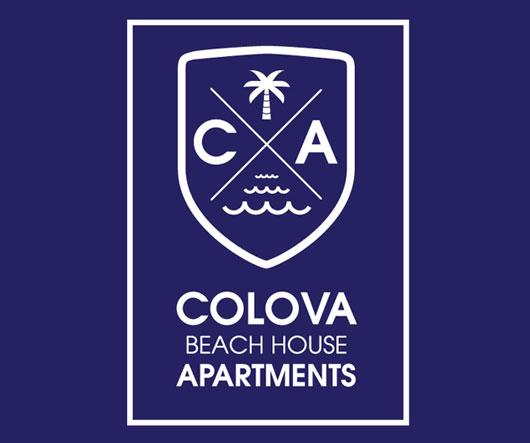 colova-logo2