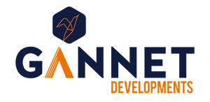 logo-gannet300