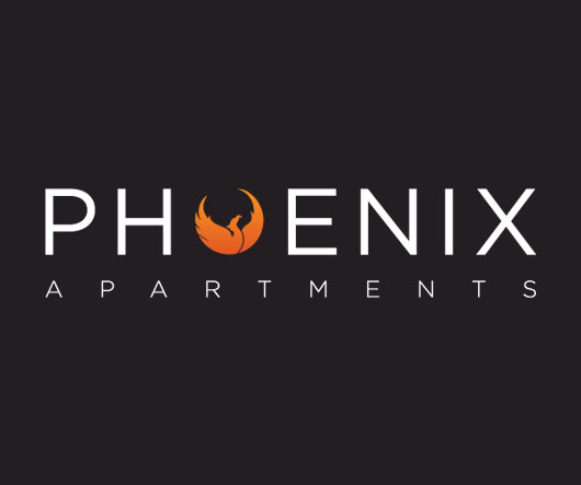 phoenix-hq