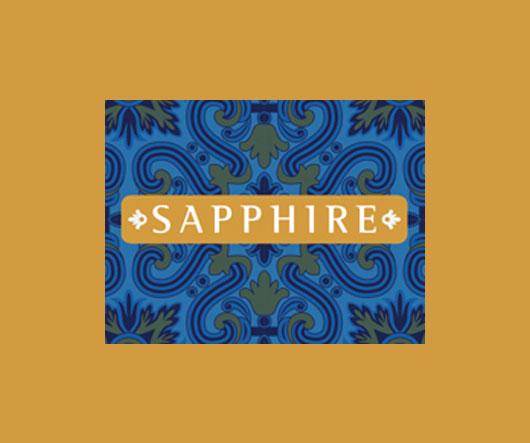 sapphre