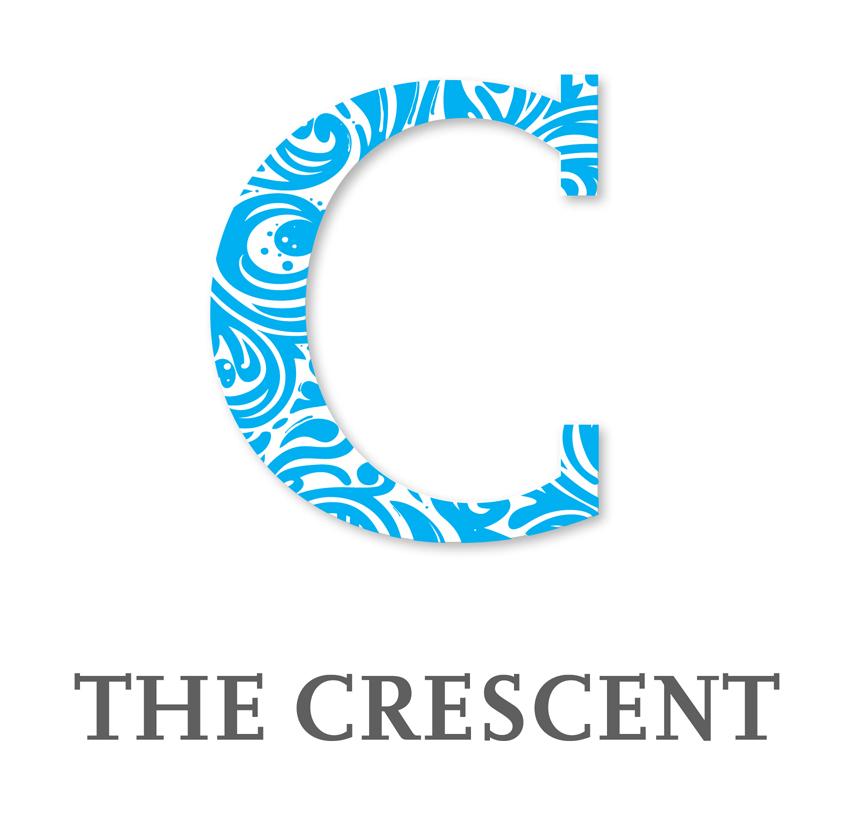 Crescent_Logo_LR