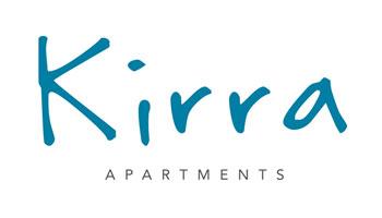 kirra-logo