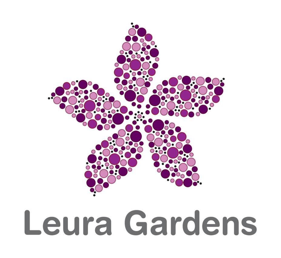 Leura-Gardens-logo