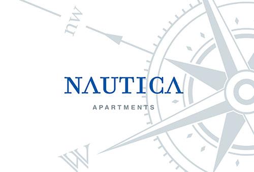 NauticaLogo_01s
